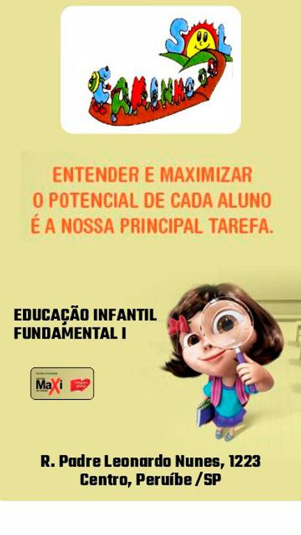 Escola Caminho do Sol-02.jpg