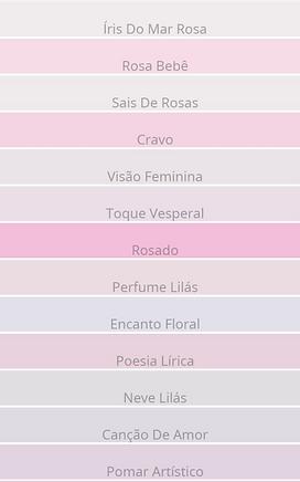 Violeta 1.png