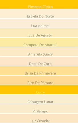 Amarelo 1.png
