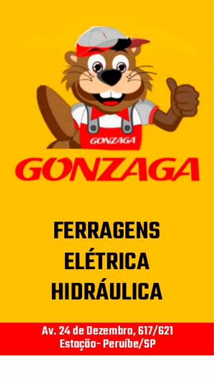 GONZAGA FERRAGENS-02.jpg