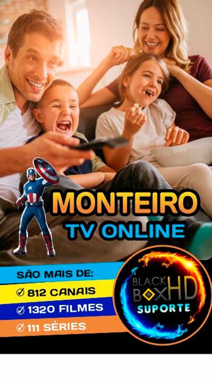TV ONLINE-1.jpg