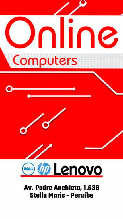 Online Computers01.jpg