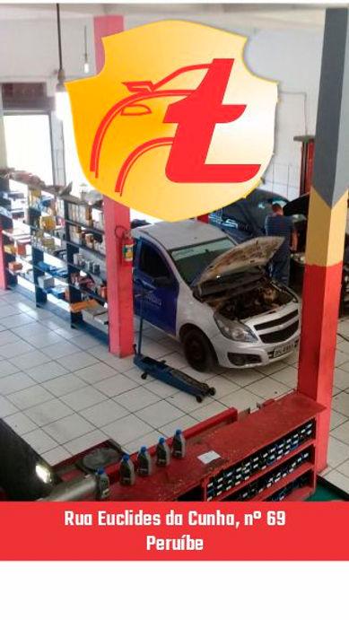 Centro_Automotivo_e_Auto_Peças_Taconi-0