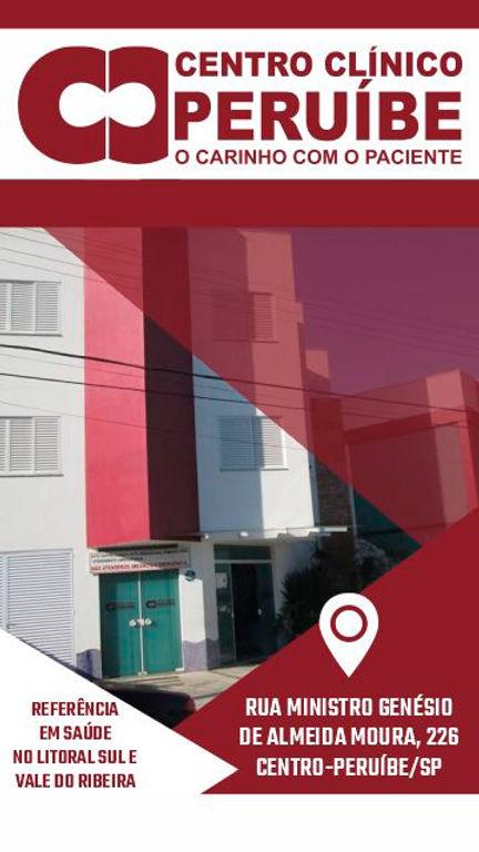 CENTRO CLINICO PERUIBE-02.jpg