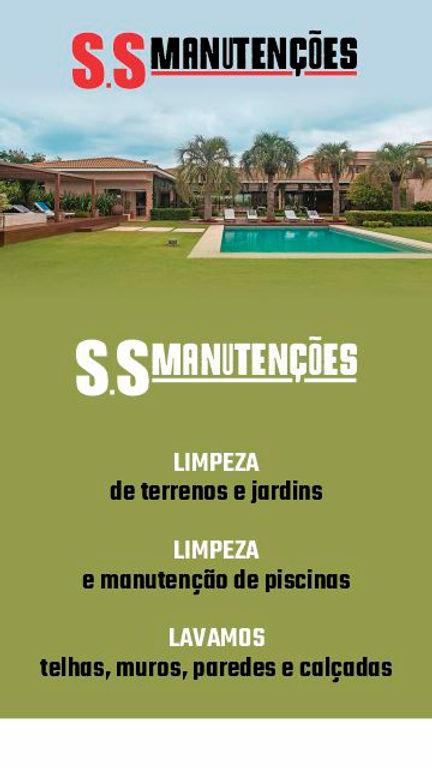 S.S_MANUTENÇÃO_LIMPEZA_DE_TERRENOS-01.