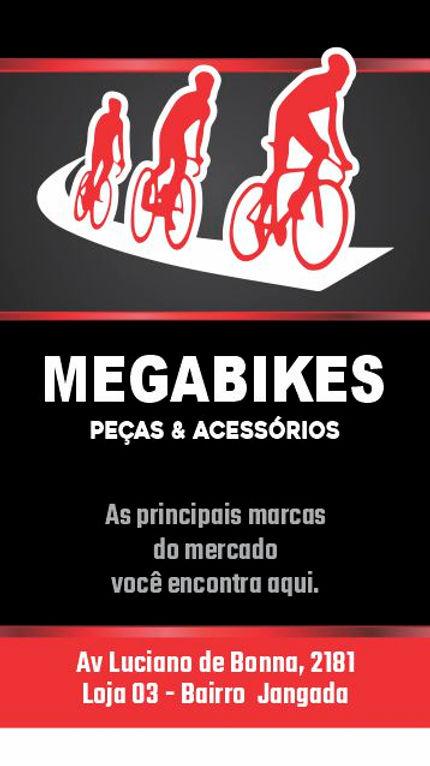 MEGABIKE-01.jpg