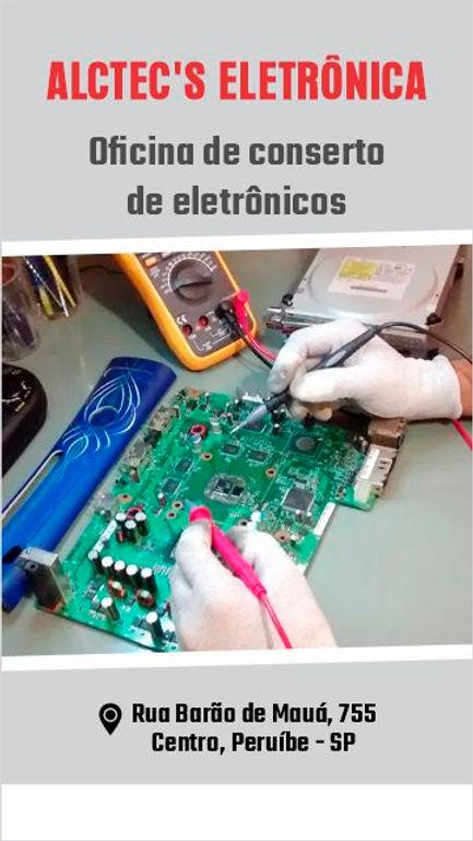 ALCTEC'S.jpg