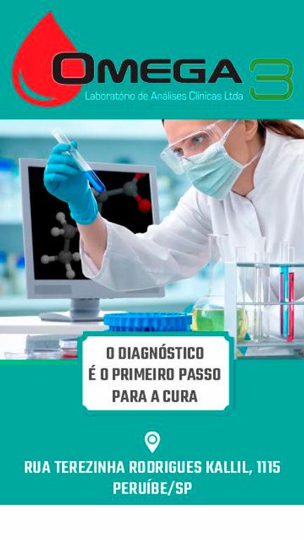 omega 3-01.jpg