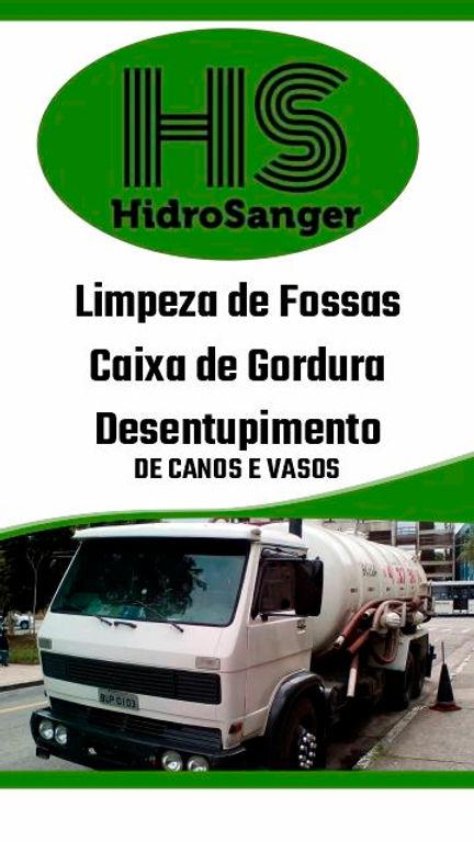 Hidro Sanger-02.jpg