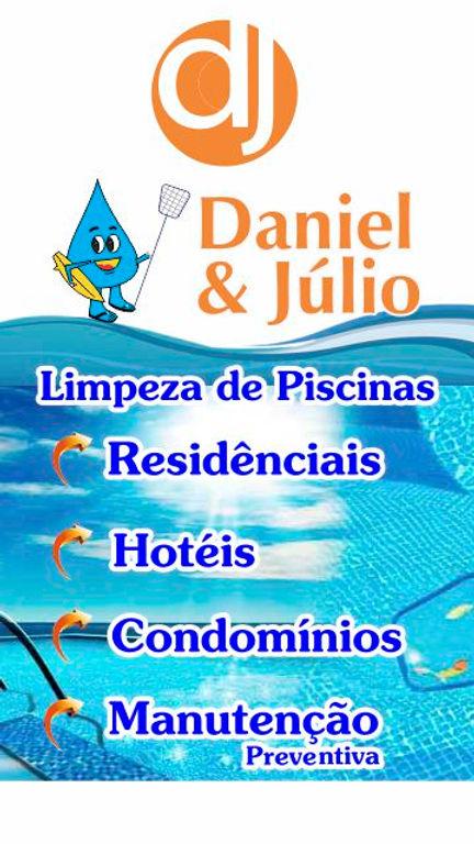 DANIEL PISCINAS-02.jpg