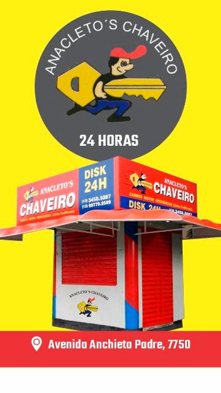 ANACLETOS CHAVEIRO-02.jpg