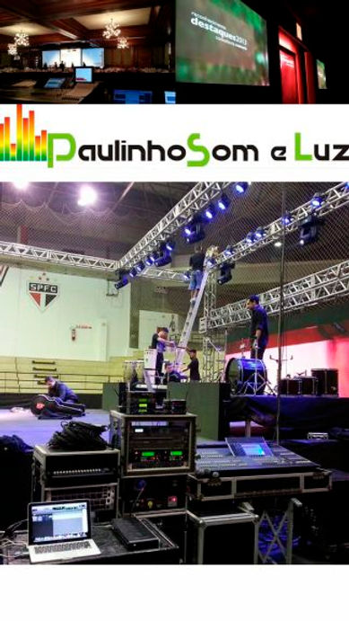 Paulinho Som e Luz-02.jpg