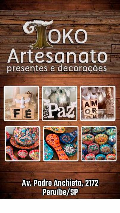TOKO_Artesanato_e_Decorações-01.jpg