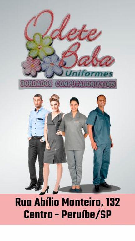 ODETE BABA-02.jpg