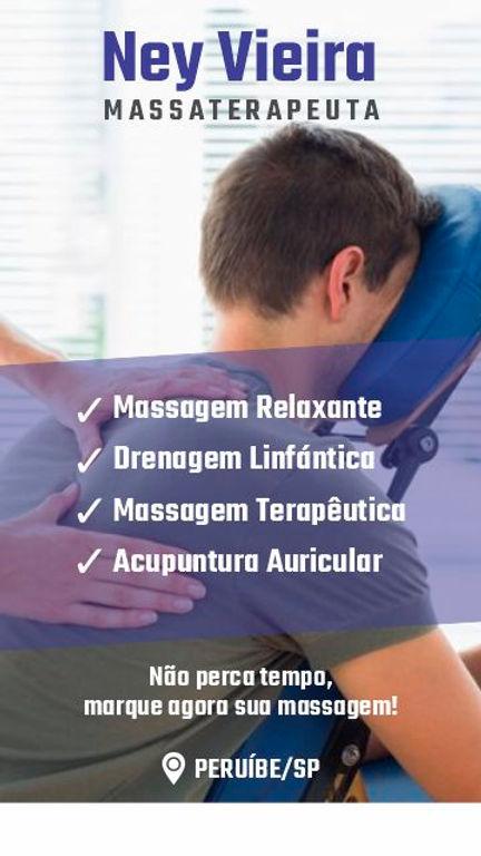 Ney Vieira Massoterapeuta-02.jpg