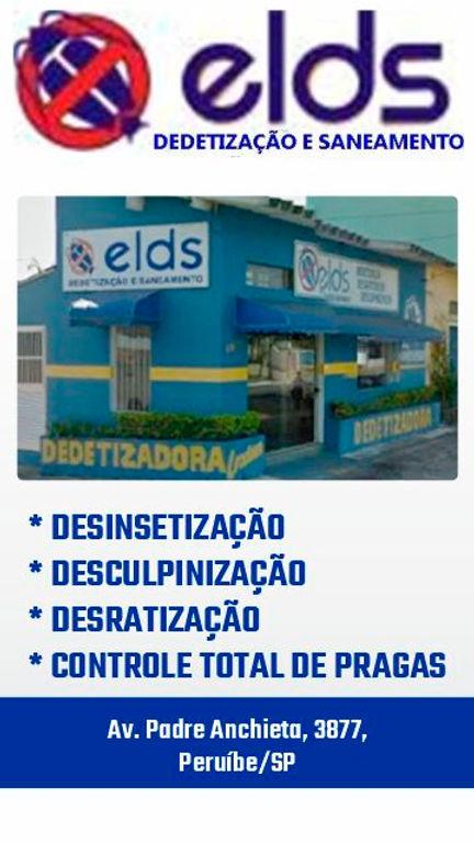 Elds Dedetizadora-02.jpg