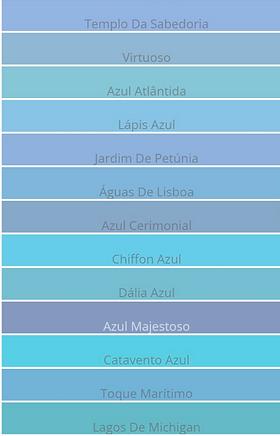 Azul 2.png