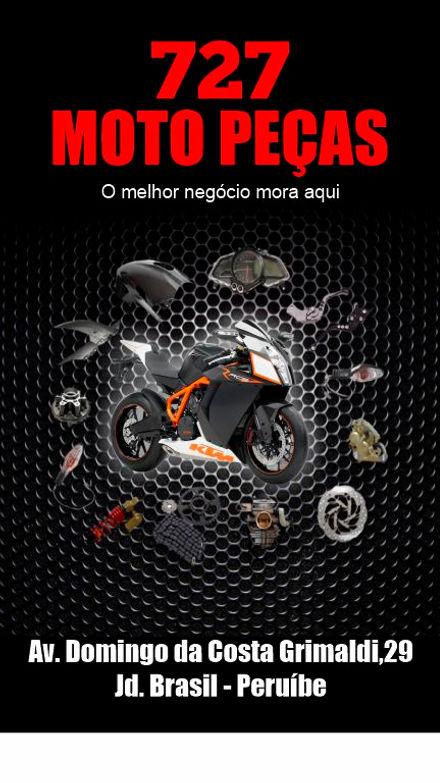 MODELO ANÚNCIO CLIENTE -727 Moto Peças.j