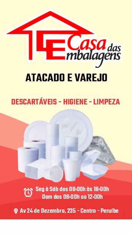 CASA DAS EMBALAGENS-02.jpg