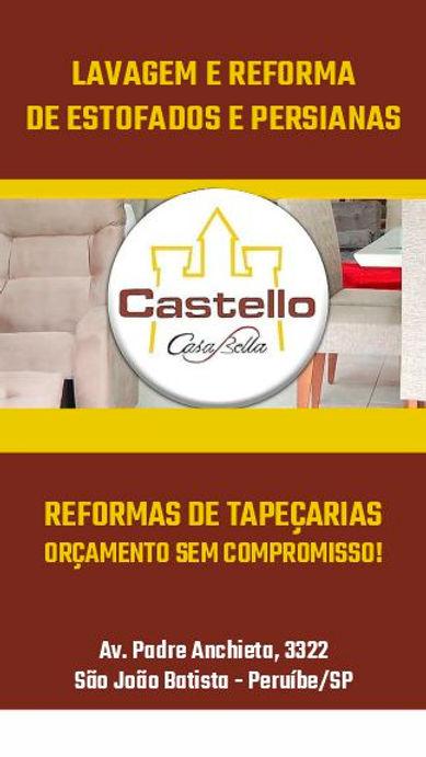 Castello_Estofados_Peruíbe-02.jpg