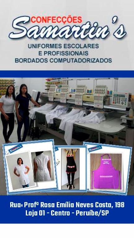 CONFECÇÕES - SAMARTINS-01.jpg
