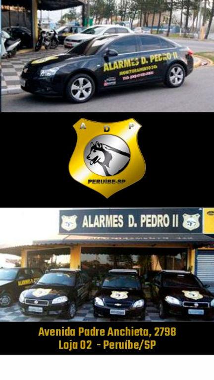 ALARMES DOM PEDRO-01.jpg