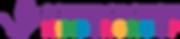 Southborough Kindergroup Logo.png