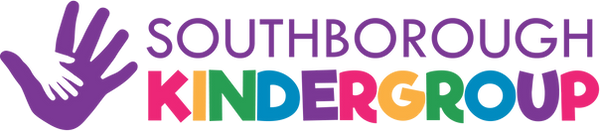 Southborough Kindergroup Logo NEW.png