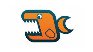 BBC Bitesize Logo Fish.jpg