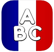abc french].png