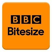 BBC Bitesize Logo.jpg