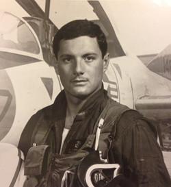Jerome X. O'Donovan