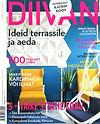 Magazine Diivan May 2016