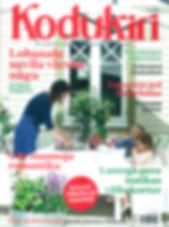 Magazine Kodukiri 6-16 Cover.jpg