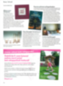 Magazine Kodukiri 6/16