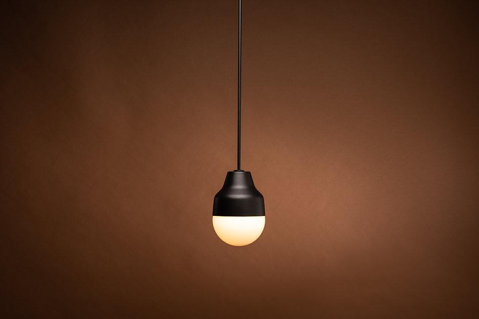 Ambiguo light sculpture type-01