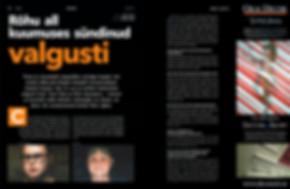 lehekülg1 - 2.jpg