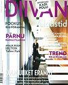 Magazine Diivan October 2016
