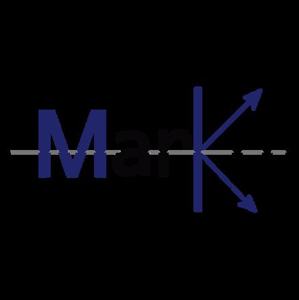 Marko construcciones-11.png