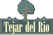 logotipo tejar.jpg