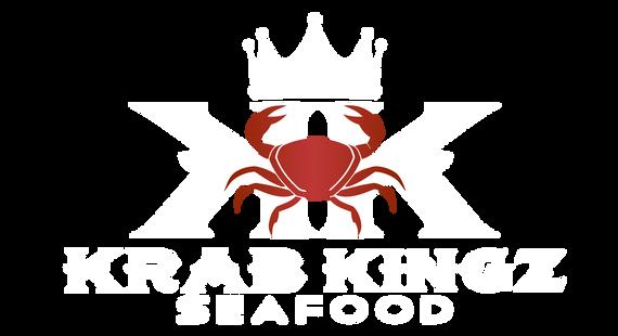 krab kingz revised final-01.png