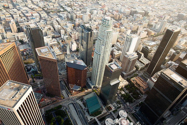 Aerial-Photography-of-Los-Angeles-1.jpg