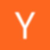 1200px-Y_Combinator_logo.svg.png