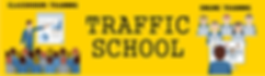 traffic-school.png
