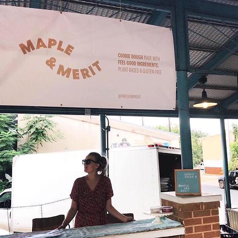 Maple and Merit.jpg