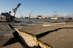 10-01-15-Earthquake 12 photo Marco Dormino.jpg