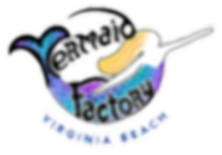 MERMAID FACTORY LOGO VB7 COLOR.png