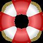 lifesaver_34525_640.png
