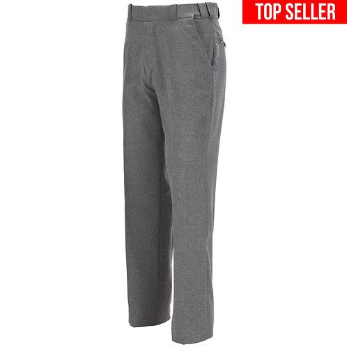 7002-HG Polyester 4-Pocket Uniform Trousers