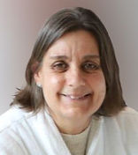 Christine DELOBEL Comptable de Kaptrium